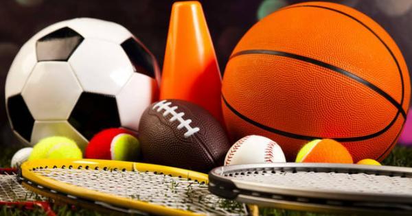 Buoni Sport della Regione Lazio: al via il nuovo bando di Asilo Savoia