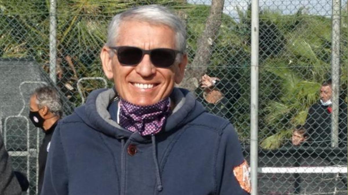 Luigi Lardone